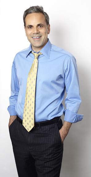 david berg lawyer_092514